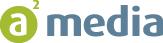 ahoch2media GmbH – Online Marketing und Webentwicklung